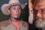 Hrdinové z masakru v kostele: Takhle místní zneškodnili texaského střelce