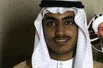 """""""Princ teroru"""" Ládin vyzval muslimy, ať pomstí smrt jeho otce. Chce nastolit islám"""