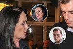 Hana Gregorová nepolevila ze zásad: Úplná pravda o jejich rozchodu!