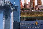 Během dvou hodin 3000 mrtvých: Hrůzy 11. září ožívají v působivém muzeu pod Ground Zero