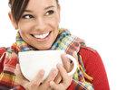 Potraviny pro zahřátí: Co jíst v zimě, aby vám nechyběla energie?