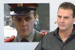 """""""Esenbáka"""" Ondráčka budou znovu volit do vedení komise pro kontrolu GIBS. Filip tlačí na Babiše"""