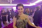 Celebrity na síti: Dana Morávková jako modelka, Daniela Peštová bez make-upu