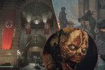 Nacistické zombie, Den D a hrůzy druhé světové války. Call of Duty: WWII se povedlo