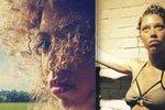 Talentovanou zpěvačku (†32) našli mrtvou v hotelu: Úřady se na ni vykašlaly