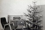 Retro Vánoce: Jak vypadala výzdoba v Československu a ve světě?