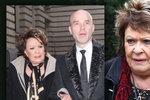 Jiřina Bohdalová se nevzdává: Bitva právníků o ukradené miliony!