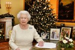 Tajný plán řeší odchod Alžběty II. Nahradí královnu místo Charlese prezident?