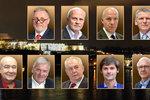 Prezidentské volby začaly. Kandidáti sbírají hlasy od Čechů v Brazílii i USA