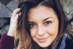 Kristýna Dolejšová: Spustila projekt Za normální holky, aby vrátila ženám sebevědomí
