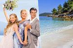 Řecký Skopelos: Objevte pohádkový ostrov z letního hitu Mamma Mia!