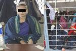 Tereza popsala podmínky v pákistánském vězení: Je to tu hrozné, pomozte mi