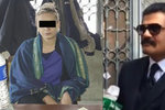Nové informace o Tereze v Pákistánu: Konzul promluvil o jejím zdravotním stavu