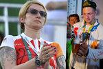 """Na olympiádu poletí jen Štěch. Šlechtová peskuje Babiše kvůli """"cestovce"""""""