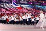 Češi na korejských ZOH v akci? Máme pro vás kompletní program!