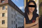 Vojtěch (28) prý zbil přítelkyni, až potratila! Plod dal do sklenice! Je ve vazbě