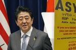 Japonsko přijalo jen 20 uprchlíků. O azyl přitom žádalo 20 tisíc