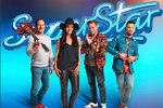 SuperStar ztratila diváky: Divákům vadí porota, soutěžící ale obdivují!