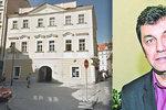 Bývalá dětská hvězda Gustav Bubník: Na krku má 17 exekucí, zbavil se divadla!