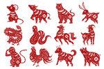 Horoskop na další týden: Buvoly čeká zábava, Zajíce spousta výdajů