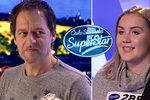 Překvapení pro Haberu v SuperStar: Soutěžící po něm chce podepsat polonahou fotku!