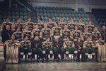Tragédie: 14 mladých hokejistů zemřelo při srážce autobusu s kamionem, další bojují o život