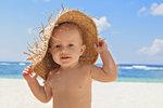 České děti mají málo vitaminu D! Může to být nebezpečné?
