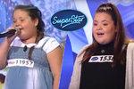 Adéla ze SuperStar byla už jako dítě v Talentu! Nová Špinarová, jásají diváci