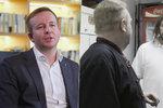 Ze zákulisí reality show Utajený šéf: Propracovaný podvod?! Pokojská musela podepsat smlouvu