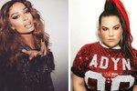 Favoritky Eurovize: Vyhraje sexbomba, nebo feministka?