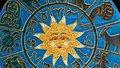 Velký horoskop na říjen: Štíři budou sršet energií, na Blížence čeká odměna
