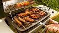 Steak na grilu připravíte i v kuchyni: Elektrika, plyn nebo uhlí?