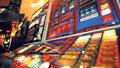 Vláda bojuje s hazardem: Povinná zavíračka a vyšší daně