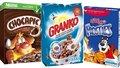 Test cereálií pro děti. Jaké byste jim k snídani dávat neměli?