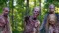 Nejvíc zombie v historii seriálu! Začala šestá sezona The Walking Dead
