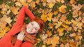 Podzimní restart imunity: Stáhněte doma topení a dejte si kefír!