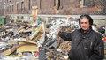 Polovina Romů žije na okraji společnosti. Roste počet chudinských ghett