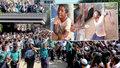 Trest smrti za kruté utýrání dvou dětí: Mučitele v Bangladéši popraví