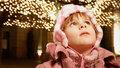 Vánoce ve strachu z teroru. Na trhy v Praze rodiče raději nemají brát děti
