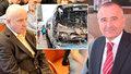 Polský kamionista zaplatí příbuzným obětí ze Studénky miliony, míní advokát Jan Černý