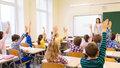 Školačka z Olomouce zameškala 660 vyučovacích hodin.