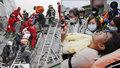 Nejméně 11 mrtvých při silném zemětřesení v Tchaj-wanu. Desítky lidí pohřešují