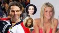 Ke vztahu Jágra s Veronikou Kopřivovou se vyjádřily i její kolegyně ze soutěže Miss. Co říkají?