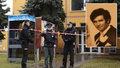 Střelec z Uherského Brodu trpěl paranoiou. Lékaři to věděli 16 let.