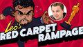 Lenardo DiCaprio získal Oscara! Ve videohře, kde mu k tomu musíte pomoci