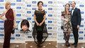 Módní téma Františky Čížkové: Dress code se značkou GLAMOUR