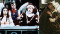 Zemřela hvězda pohádky Sůl nad zlato: Hereckého partnera Libušky Šafránkové zabila dlouhá nemoc