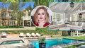 Adele si pořídila nový domeček v LA County.