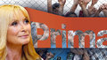 Televize Prima měla manipulovat zpravodajství o uprchlické krizi.