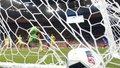 Další fotbalisté promluvili o sexuálním zneužívání v dětství: Anglie je v šoku